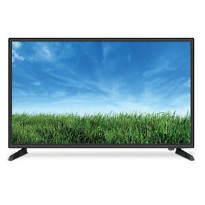 RCA-RTDVD2811-28-inch-LED-HDTV-DVD-Combo