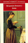 Sybil: Or the Two Nations by Benjamin Disraeli (Paperback, 1998)