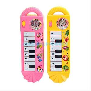 Baby-Infant-Toddler-Developmental-Toy-Kids-Musical-Piano-Early-Educational-Gifts