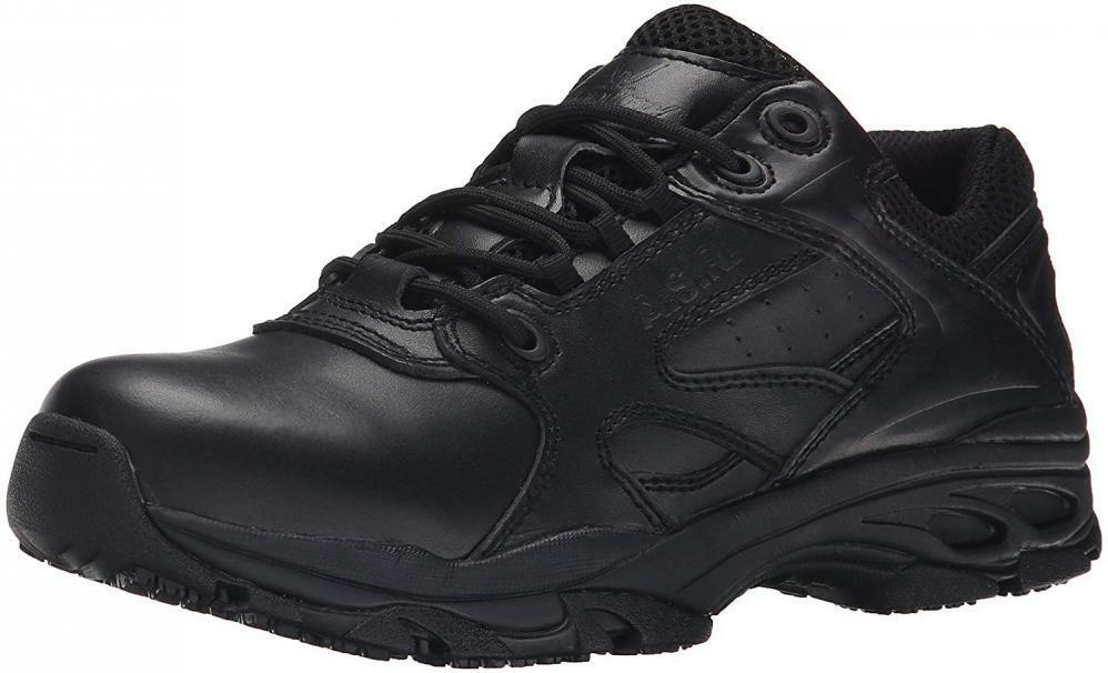 Thgoldgood Men's ASR Athletic Work shoes