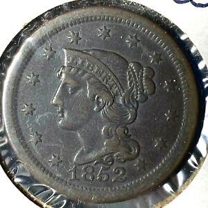 1852-1C-Braided-Hair-Cent-56321