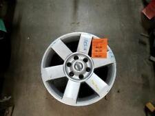 Wheel 18x8 Alloy 6 Spoke Silver Painted Fits 04 07 Armada 951080 Fits Nissan Armada