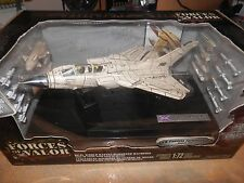 NEU FORCES OF VALOR 80011 1/72 RAF PANAVIA TORNADO GR.1 KUWAIT 1991