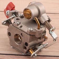 Carburetor for Craftsman Poulan PP330 PP335 PPB330 33cc gas String Trimmer
