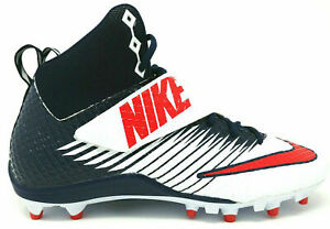 Nike-Lunarbeast-Strike-Pro-3-4-TD-Football-Cleats-Wide-Receiver-Tight-End