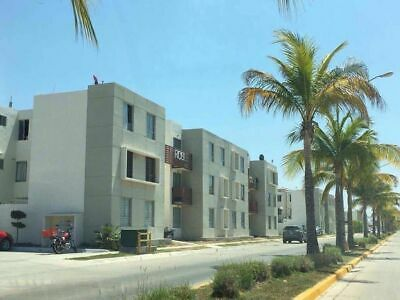 Departamento en renta en Avenida De Las Torres