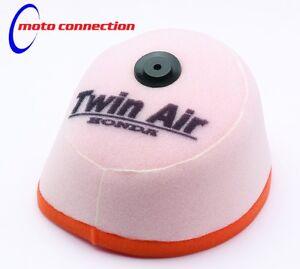 Twin Air Airfilter Honda 2002-2007 filter CR125R CR250R