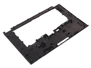 Touchpad-Palmrest-Case-For-Lenovo-IBM-Thinkpad-T510-T510i-W510