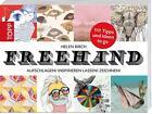 Freehand von Helen Birch (2014, Taschenbuch)
