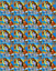 blotter-art-SHIVA-SHIVE-selected-series-1 Indexbild 11