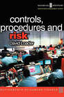 Controls, Procedures and Risk by David Loader (Paperback, 2002)