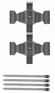 Mintex-Front-Rear-Brake-Pad-Accessory-Fitting-Kit-MBA1804-5-YEAR-WARRANTY