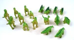 Checkersaurus-Rex-Replacement-17-piece-Green-Dinosaur-Figures-Game-Pieces