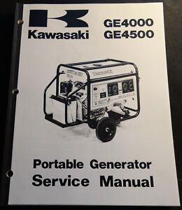 hough p600 transmission torque converter workshop service manual