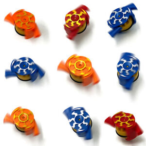 1Pc-Blowing-Whistle-Gyro-Rotation-Stress-Relief-Spinning-Top-Toys-Kids-G-tyEBAU