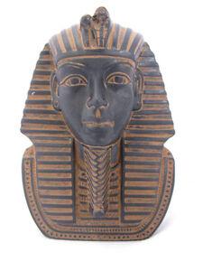 Egyptian-Resin-Stone-King-Tut-Statue-Beautiful-Workmanship-10