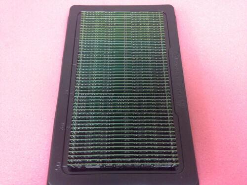 48GB 12x4GB PC3-10600R 2rx4 DDR3 1333 ECC Reg Server RAM X8DTT Memory Upgrade