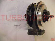 CHRA TURBO AUDI  A4 A6 2.7L TDI 059145715E 059145702N 059145702T