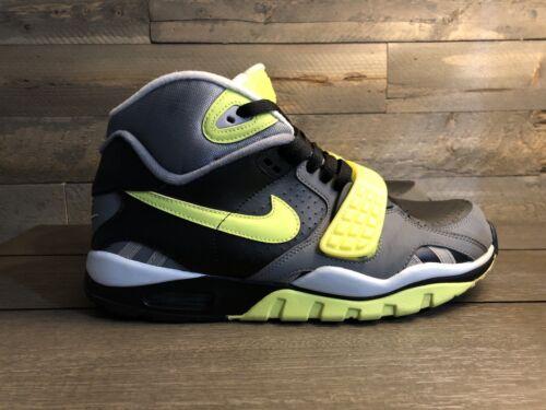 Nike Air Trainer SC II Bo Jackson 443575 004 Air M