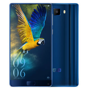 Elephone-S8-4G-Phablet-Android7-1-6-0-034-Helio-X25-Deca-Core-4-64g-21-0mp-Dual