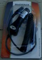 Phoenix Vehicle Adapter - Sony Ericsson W300i Car Charger - Brand In Package
