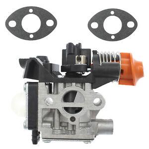 Carburetor Stihl FS94R HL91K HL94 Strimmer String Trimmer Chainsaw Brushcutter