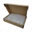 """thumbnail 5 - HP PAVILION DV6-6157EA 15.6"""" LED WXGA HD Screen RIGHT"""