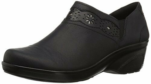 Clarks Womens Marion Helen Loafer- Pick Pick Pick SZ color. 04567a
