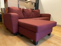 Sectional Couches Buy And Sell Furniture In Ottawa Kijiji Classifieds