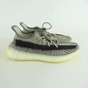 Adidas Yeezy Boost 350 V2 Zyon Sneakers Size Men's 6.5 FZ1267