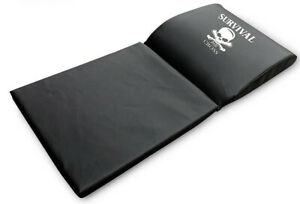 Ab-Mat-28-x-13-High-Density-Abdominal-Core-Trainer-Crossfit-Sit-Up-Exercise-Mat