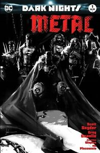 DARK-NIGHTS-METAL-1-OF-6-JOCK-BLACK-VARIANT-BATMAN-DC-COMICS-JUSTICE-LEAGUE