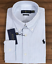 Polo-Ralph-Lauren-Slim-Fit-Shirt-Brand-New-Button-Down-Men-s-Shirt thumbnail 25