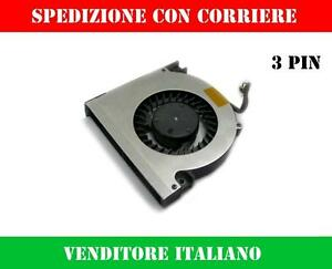 Ventilador-Para-Notebook-Asus-A7j-A7jb-A7jc-A7k-A7m-A7s-A7sn-A7sv-A7t-A7u-A7v