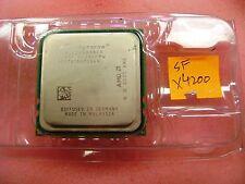 AMD Opteron OSA2220GAA6CX 2M, 2.80 GHz, 1GHz 2200 Dual-Core Server Processor