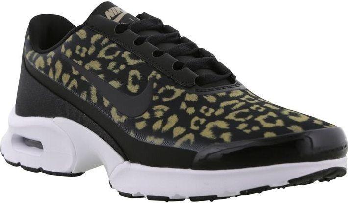 Nike Air Max Jewell Premium Imprimé Animal Running Baskets Décontractées UK 4.5 EUR 38