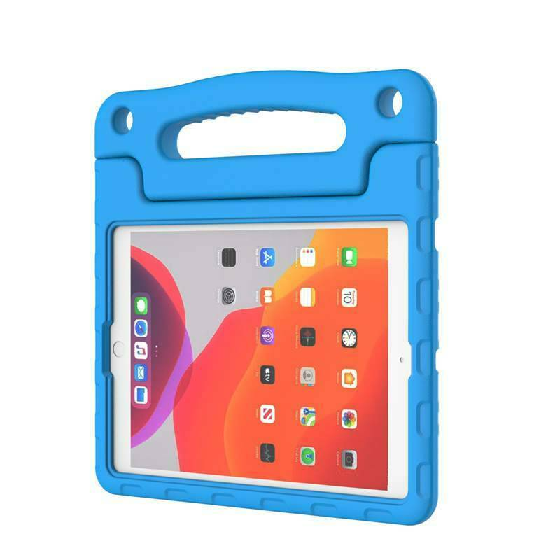 """For iPad Air 1 2 Pro 9.7"""" 5th 6th Gen Foam Cover"""