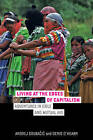 Living at the Edges of Capitalism: Adventures in Exile and Mutual Aid by Andrej Grubacic, Denis O'Hearn (Paperback, 2016)