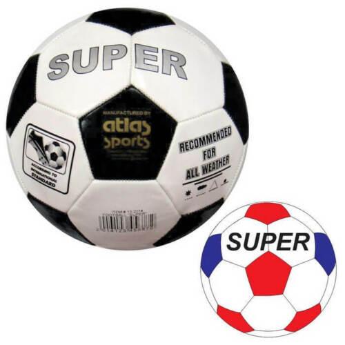 Balón Fútbol Polipiel 32 paneles Envio gratis peninsula Nuevo