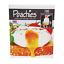 thumbnail 1 - Egg Poaching Bags 17 X 13.5 X 3 Cm Pack Of 100 Egg Poaching Bags  UK FAS