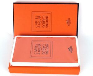 Auth Hermes Cartes a Nouer 21 Knotting Cards How to Knott Scarf ... fd7ecf9ded4