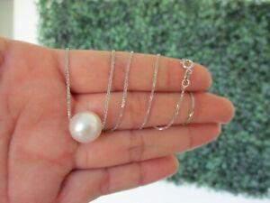 12-3mm-South-Sea-Pearl-Necklace-18k-White-Gold-N69-sepvergara