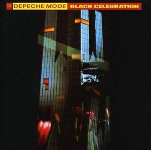 Depeche-Mode-Black-Celebration-Remastered-CD