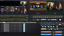Video-Live-Streaming-Software-with-Video-switcher-mixer-green-screen-removal thumbnail 11