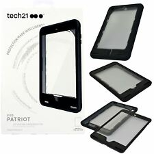 best service 0beec 3fcea tech21 EVO Play2 Case for iPad Mini 4 Pink for sale online | eBay