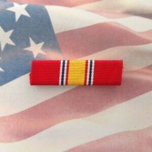 U-S-National-Defense-Service-Ribbon-Bar