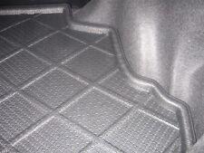 Cargo Mat Trunk Liner Tray Floor Mat Fit For Hyundai Santa Fe 7seater 2013-2017