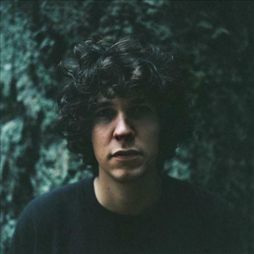 Tobias Jesso JR - GOON - Digipack  [New & Sealed] CD