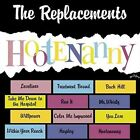 The Replacements - Hootenanny Vinyl LP