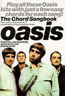 Songbooks: Oasis by Peter Evans (Paperback, 1995)